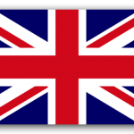 uk-union-flag